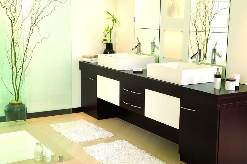 meubles de cuisine salle de bain cuisines remond livr ou emporter. Black Bedroom Furniture Sets. Home Design Ideas